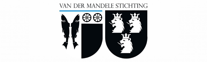 Van Der Mandelestichting partner De Beroepentuin
